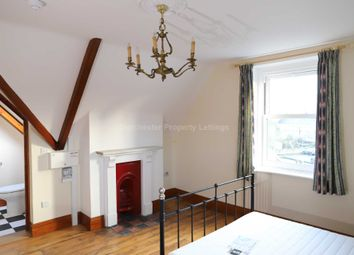 Thumbnail Room to rent in Room 9, Rowan House, Dorchester