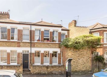 3 bed property for sale in Strathleven Road, London SW2