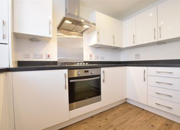 Thumbnail 2 bed terraced house to rent in Pinson Way, Orpington