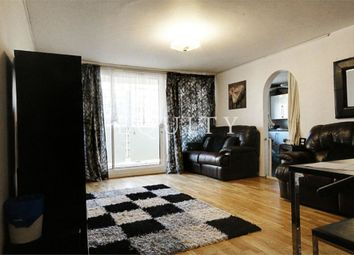 Thumbnail 2 bed flat to rent in Normandy House, Enfield