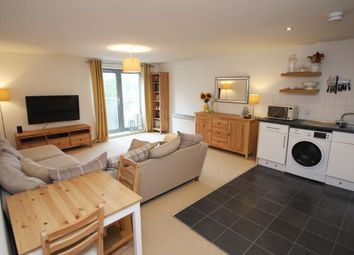 Thumbnail 1 bed flat for sale in Ouseburn Wharf, St. Lawrence Road, Newcastle Upon Tyne, Tyne And Wear