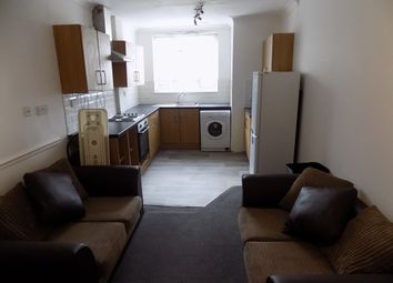 Thumbnail 1 bed property to rent in Queen Street, Portsmouth