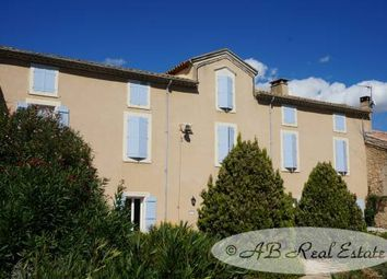 Thumbnail 9 bed property for sale in 11100 Narbonne, France