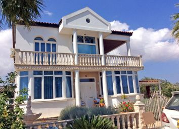 Thumbnail Detached house for sale in Frenaros, Famagusta, Cyprus
