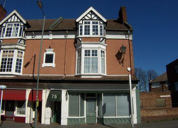 Thumbnail Studio to rent in Bridge Road, East Molesey
