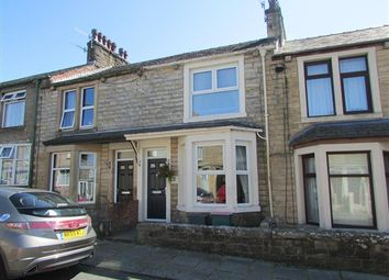 Thumbnail 2 bed property to rent in Franklin Street, Lancaster