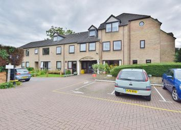 Thumbnail 1 bed property for sale in Fairfields, Basingstoke