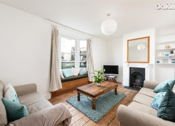 Thumbnail 5 bed maisonette for sale in Kensington Gardens, North Laine, Brighton