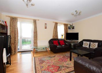Thumbnail 3 bed semi-detached house for sale in Jasmine Close, Ilford, Essex