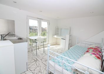 Thumbnail 1 bed property to rent in Torridon Road, Catford