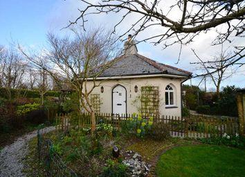 2 bed detached house for sale in Kernick Road, Penryn TR10