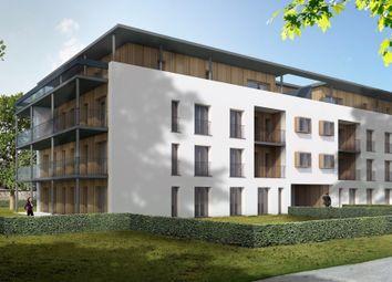 Thumbnail 2 bed apartment for sale in Via Petrarca 1, Como (Town), Como, Lombardy, Italy
