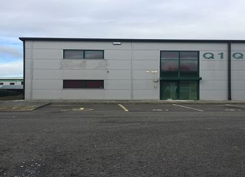 Thumbnail Warehouse for sale in Capital Business Park, Cardiff