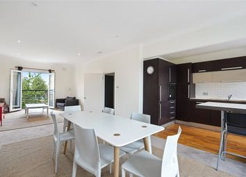 2 bed flat for sale in Ormiston Grove, London W12