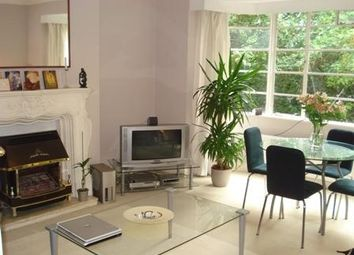 Thumbnail 2 bed flat to rent in Osborne Court, Osborne Avenue, Newcastle, Tyne And Wear