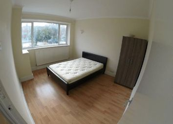 Thumbnail Room to rent in Sevenoaks Road, London