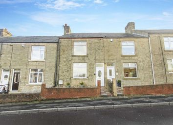Thumbnail 2 bed terraced house for sale in Dodsworth Terrace, Ryton, Tyne And Wear