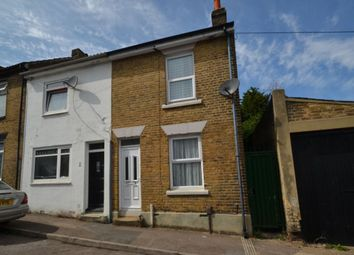 Pleasant Find 2 Bedroom Houses For Sale In Chatham Zoopla Complete Home Design Collection Epsylindsey Bellcom
