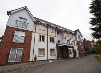 Thumbnail 2 bed flat for sale in Slieau Ree Apartments, Union Mills