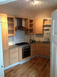 Thumbnail 2 bedroom terraced house for sale in Todmorden Road, Bacup
