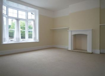 Thumbnail 1 bed flat to rent in London Road, Riverhead, Sevenoaks