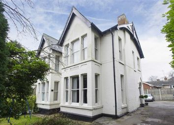 Thumbnail 3 bedroom flat for sale in 7 Victoria Crescent, Nottingham