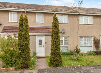 Thumbnail 3 bed terraced house for sale in Northend, Hemel Hempstead, Hertfordshire