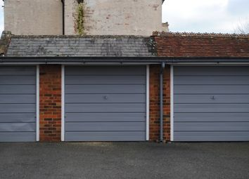 Thumbnail Property for sale in Belle Hill, Bexhill-On-Sea