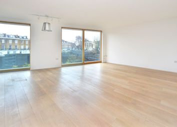 Thumbnail 3 bedroom mews house to rent in Parkway, London