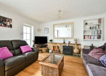 Thumbnail 3 bed terraced house for sale in Springfield Close, Corsham