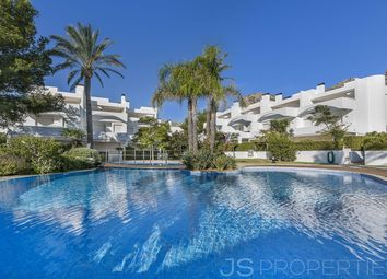 Thumbnail 4 bed finca for sale in Puerto Pollensa, Mallorca, Illes Balears, Spain