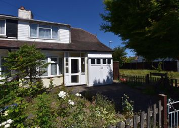 3 bed property for sale in Victor Road, Harrow HA2