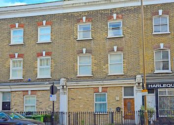 4 bed property for sale in Greenwich High Road, London SE10