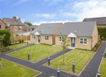 Thumbnail 2 bedroom bungalow for sale in Taylor Mews, Moorfield Crescent, Sandiacre
