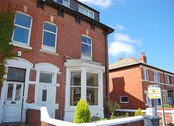 Thumbnail 2 bed flat for sale in St. Davids Road North, Lytham St Annes