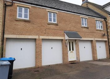 2 bed detached house for sale in Waterford Lane, Witney OX28