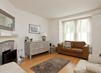 2 bed semi-detached house to rent in Olivette Street, London SW15
