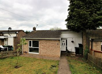 Thumbnail 3 bed semi-detached house for sale in Birstwith Drive, York