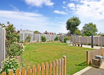 Thumbnail 2 bed detached bungalow for sale in Mitcham Road, Dymchurch, Romney Marsh, Kent