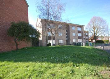 Thumbnail 2 bedroom flat for sale in Downend Road, Kingswood, Bristol