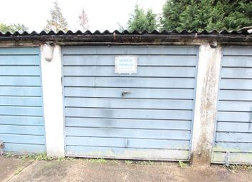 Thumbnail Parking/garage for sale in South Norwood Hill, London