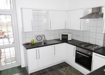 Thumbnail Room to rent in Western Elms, Reading