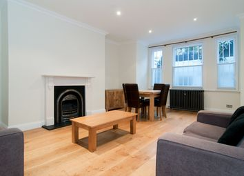 2 bed property for sale in Holland Road, London W14