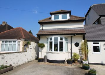 5 bed detached house for sale in Heathside, Whitton, Hounslow TW4