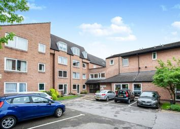 Thumbnail 1 bed property for sale in Mount Hermon Road, Woking, Surrey