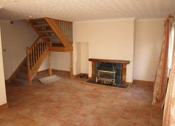 Thumbnail 3 bed detached house to rent in Homemead Drive, Brislington, Bristol