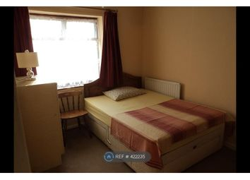 Thumbnail Room to rent in St. Keverne Road, London