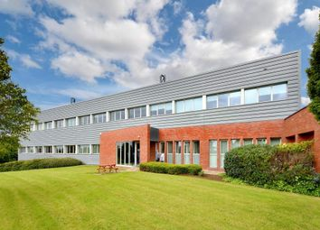 Thumbnail Office to let in Mclaggan House, Dundee
