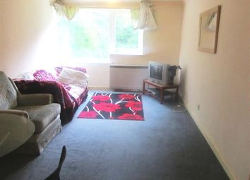 Thumbnail 2 bedroom property to rent in Green Court, Gravelly Hill, Erdington