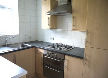 Thumbnail 3 bed flat to rent in The Burroughs, Hendon, London